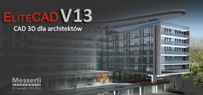 EliteCAD-Program-dla-architektów-CAD-3D-BIM-2
